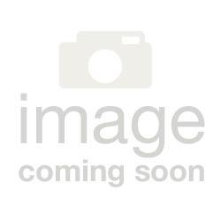 Tail Light New Beetle Style Per Pair