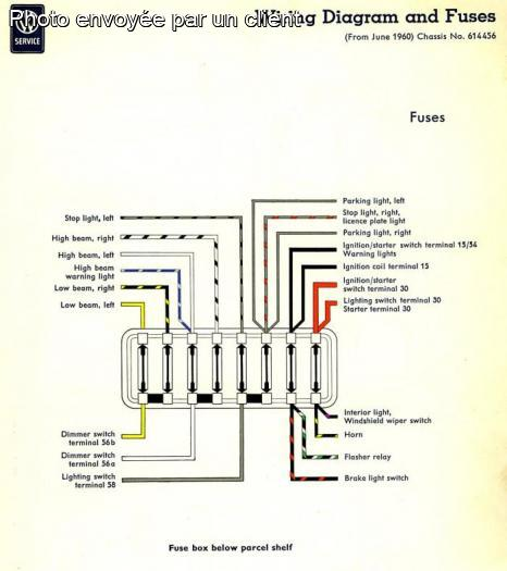 Maxresdefault additionally  likewise Read Automobile Wiring Diagrams X likewise Maxresdefault further Chevrolet Camaro. on 68 chevy c10 wiring diagram