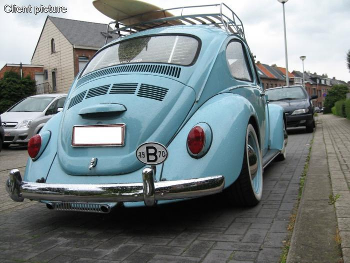 in addition  as well  furthermore Aircraft Alternator Testing further Bd Dc Caf Ebc Fe F C E E Volvo V Cooling System. on vw beetle heating system