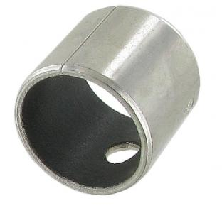 Spindle and idler steering arm bearing bush (each)