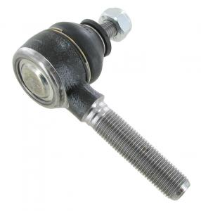 Tie rod end (right hand thread) M10 A-quality