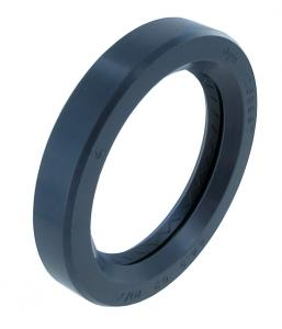 Rear wheel bearing seal each