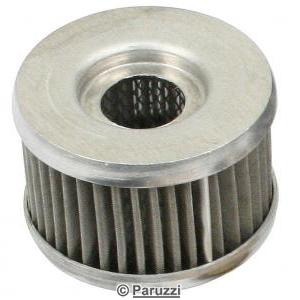 Paruzzi: Thing engine parts: oil pumps oil fillers dipsticks