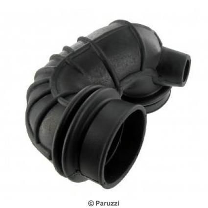 Volkswagen Beetle Inlet Boot Number 2138 043 129 617 A