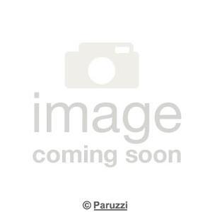 Paruzzi: Volkswagen electricity parts: instrument sensors