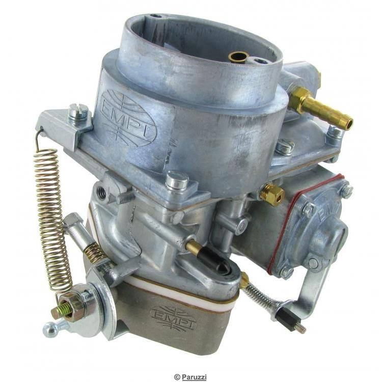 EMPI 40K carburetor kit