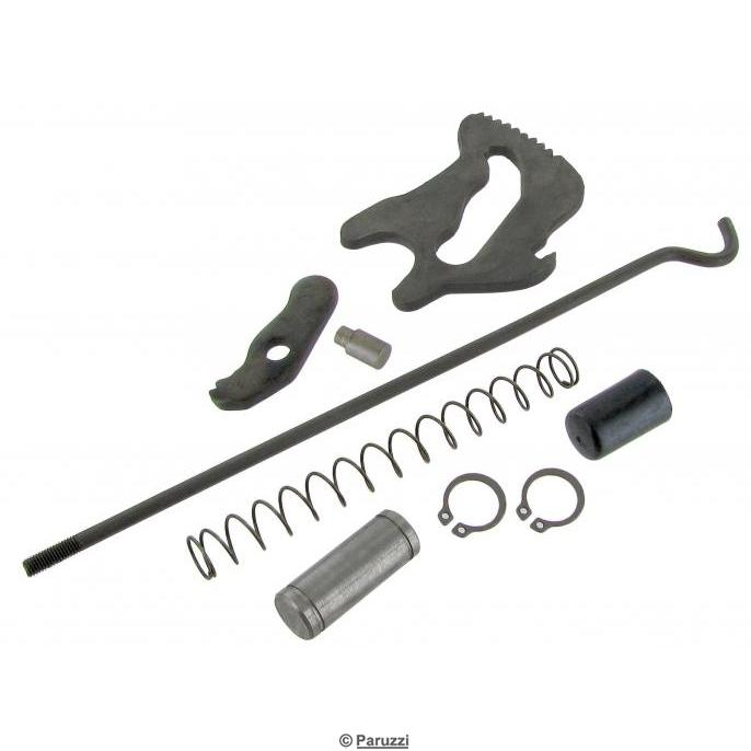 Handbrake repair kit