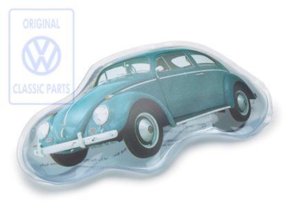 Buy Classic VW parts at Paruzzi com, the official partner of